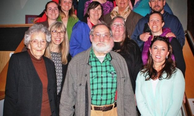 Ketchikan Community Foundation to award grants