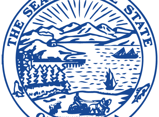 Ketchikan teacher on State Board of Education