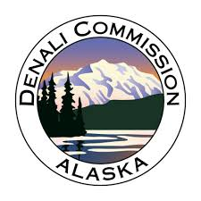 Glennallen man selected to lead Denali Commission