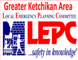 Ketchikan LEPC Web Tile