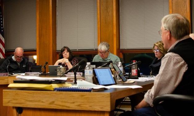 KRBD - Community Radio for Southern Southeast Alaska