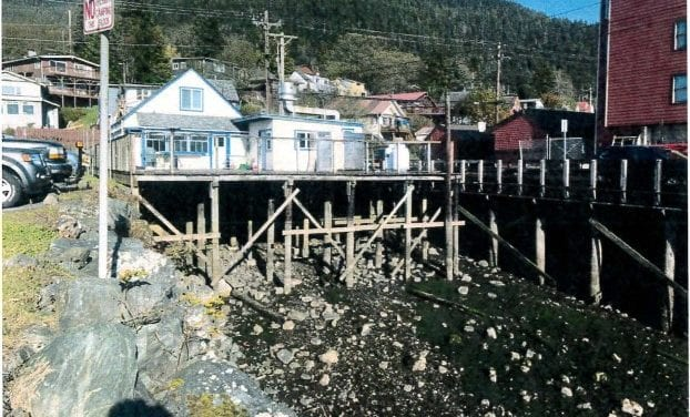 City council to consider purchase of Bar Harbor restaurant Thursday