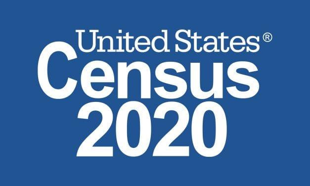 Census bureau seeks Southeast enumerators