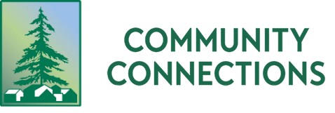 Community Connection works to grow endowment